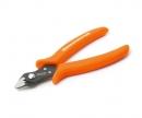 Side Cutter α Orange
