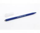 tamiya Engraving Blade Holder Blue 74135-38