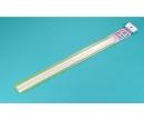 tamiya Plastic Beams 3mm Triangle (8)