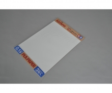 tamiya Pla-Paper 0.1mm B4 *3