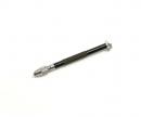 tamiya Tamiya Fine Pin Vise (0,1-1,0mm)