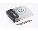 tamiya Modeler's knife blade (25)