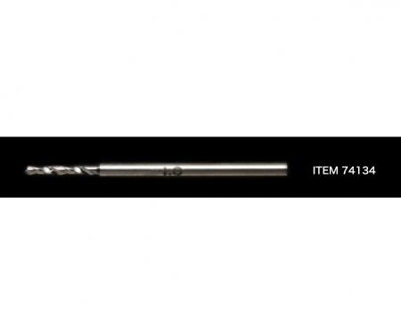 Bohrer 1,0mm Schaft 1,5mm (1)