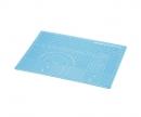 tamiya Cutting Mat α (A4/Blue)