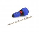 tamiya Rt Screwdriver PRO &(+) Bit L