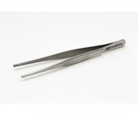 HG Tweezers Grip Tip