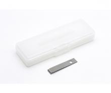 tamiya Modeler Knife Pro Scraper (2) 0,5mm