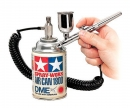 tamiya HG Single Airbrush Set 180D