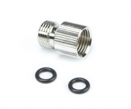 tamiya Basic Airbrush Connector Joint