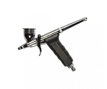 tamiya SW HG Trigger Airbrush Super Fine 0,2
