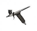 tamiya HG Trigger Airbrush Super Fine