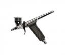 tamiya SW HG Trigger Super Fine 0,2