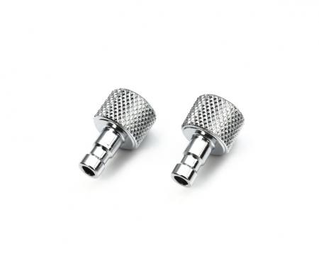 tamiya Quick Hose Joint Plugs *2