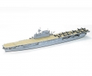 tamiya 1:700 US Enterprise Aircraft Carrier WL
