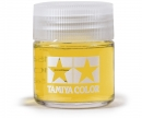tamiya Tamiya Paint Mixing Jar 23ml round