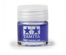 tamiya Tamiya Paint Mixing Jar Mini 10ml round