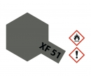 XF-51 Flat Khaki Drab 23ml