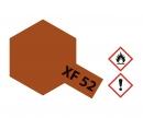 tamiya XF-52 Flat Earth 23 ml