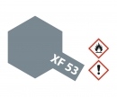 tamiya XF-53 Neutral Grau matt 23ml