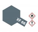 tamiya XF-66 Flat Light Grey 10ml