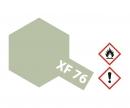 tamiya XF-76 IJN Flat Gray Green 10ml
