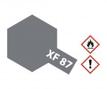 tamiya XF-87 IJN Grau matt 10ml Acryl