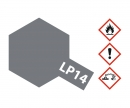 LP-14 IJN Grau Maizuru A. matt 10ml(VE6)