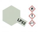 tamiya LP-32 Light Gray (IJN)