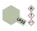 tamiya LP-33 Gray Green Flat (IJN) 10ml