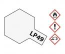 tamiya LP-49 Perleffekt klar glzd. 10ml (VE6)