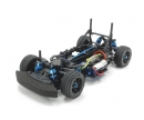 tamiya 1:10 RC M-07R Chassis Kit