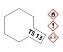 tamiya TS-13 Clear Gloss 100ml