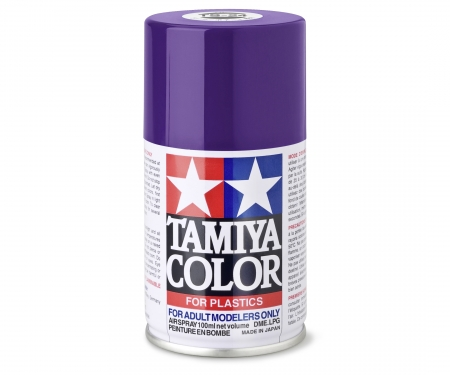 TS-24 Purple Gloss 100ml