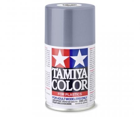 tamiya TS-58 Hellblau Perleffekt glänzend 100ml