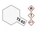 tamiya TS-65 Pearl Clear Gloss 100ml