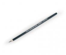 High Grade Pointed Brush (m)