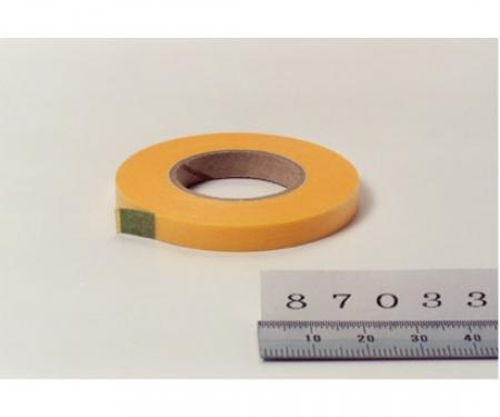 tamiya TAMIYA Masing Tape 6mm/18m Refill