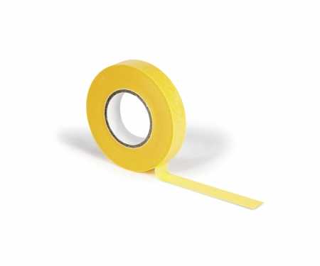 tamiya Masking Tape 10mm/18m Tamiya