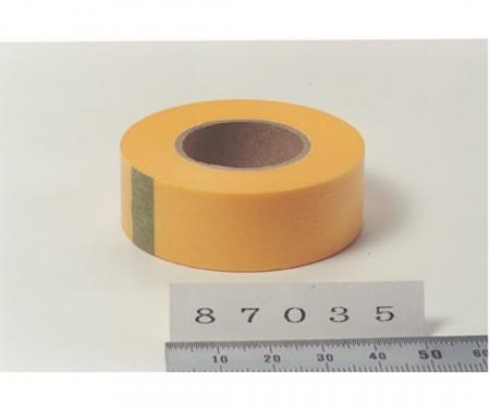 tamiya TAMIYA Masking-Tape 18mm/18m Refill