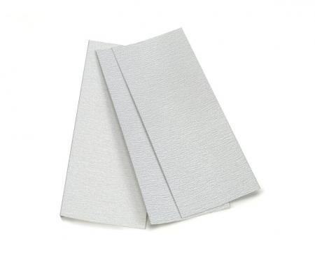 tamiya Finishing Abrasives P600 (3)