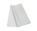 Schleifpapier (3) P800 Körnung