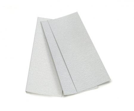tamiya Finishing Abrasives P1000 (3)