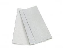 tamiya Schleifpapier (3) P1500 Körnung