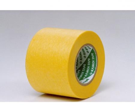 tamiya TAMIYA Masking Tape 40mm/18m