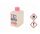 Tamiya Airbrush Cleaner Acryl 250ml