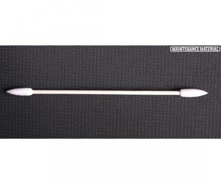 Wattestäbchen (50) spitz/klein