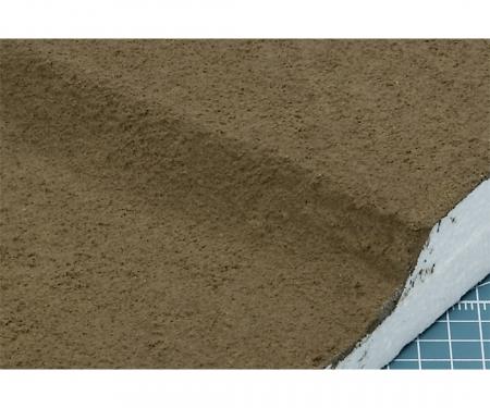 Diorama Text. Paint Soil /Drk.Earth100ml