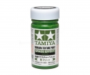 tamiya Texturfarbe Gras/Grün 100ml Diorama