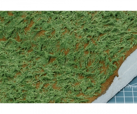 tamiya Diorama Text. Paint Grass/Green 100ml