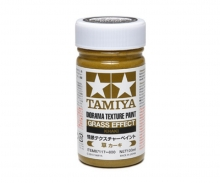 tamiya Diorama Text.Paint Grass/Khaki 100ml